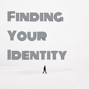 The Finding Your Identity Podcast
